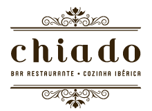 Chiado – Restaurante Bar